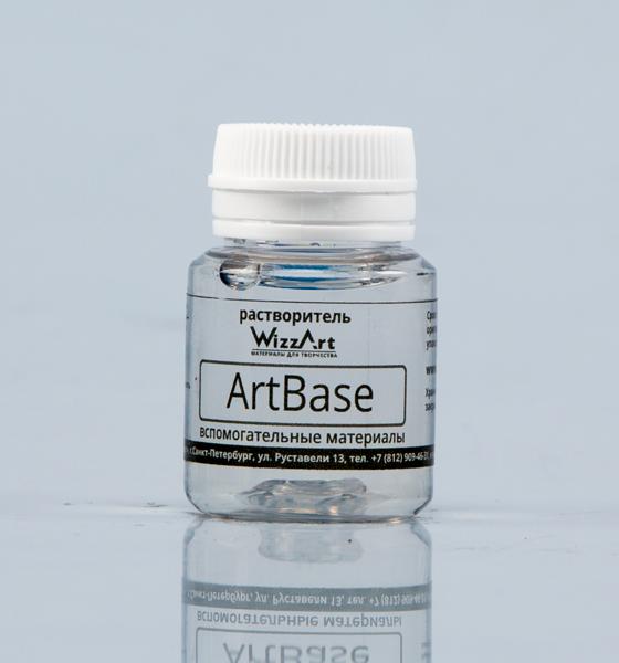 WB1 ArtBase Растворитель 20 мл