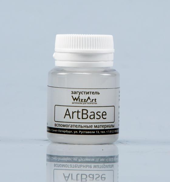 WB4 ArtBase Загуститель акриловой краски 20 мл