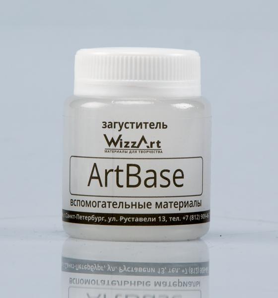 WB4 ArtBase Загуститель акриловой краски  80мл 80 мл